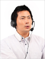 聴き力検定(聴き力とは自分も相手も大切にする人間力) 聴き力検定認定講師のご紹介 長畑 吉洋