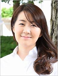 実行委員のご紹介 聴き力検定実行委員のご紹介 西山 玲
