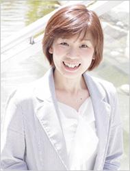 聴き力検定(聴き力とは自分も相手も大切にする人間力) 聴き力検定認定講師のご紹介 尾村 麻由美